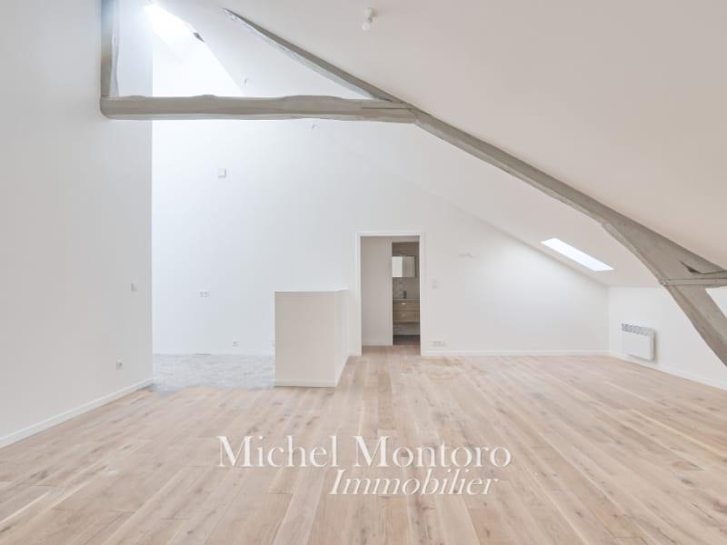 Sale apartment Saint germain en laye 884000€ - Picture 10