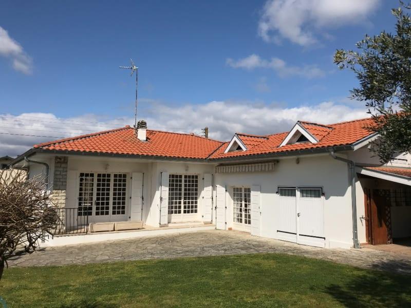 Vente maison / villa Dax 263150€ - Photo 1