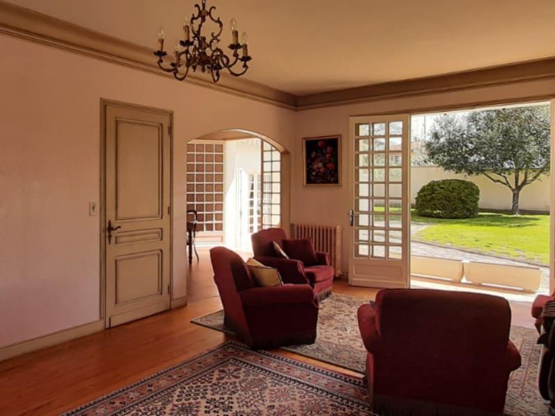 Vente maison / villa Dax 263150€ - Photo 2