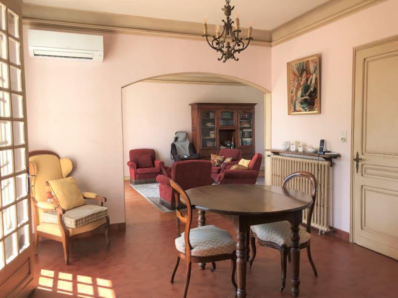 Vente maison / villa Dax 263150€ - Photo 3