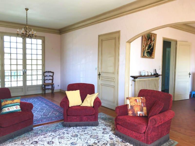 Vente maison / villa Dax 263150€ - Photo 4