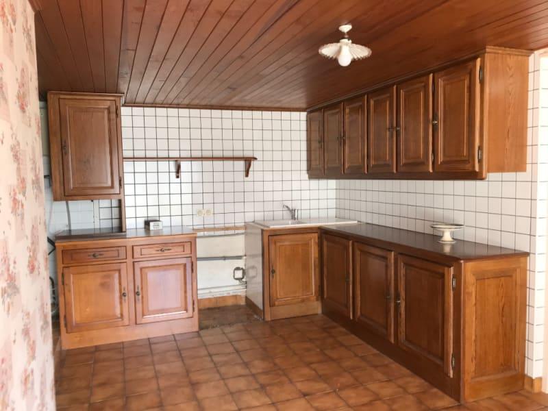 Vente maison / villa Dax 263150€ - Photo 5