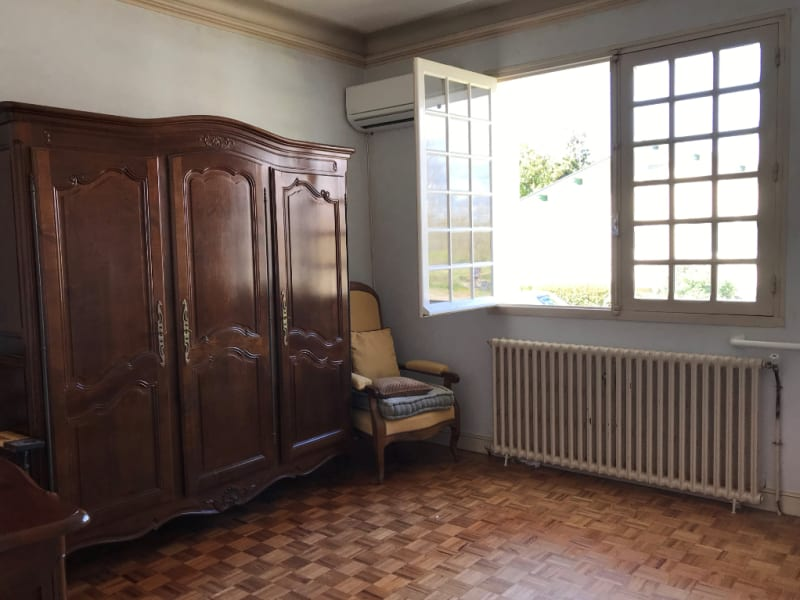 Vente maison / villa Dax 263150€ - Photo 6
