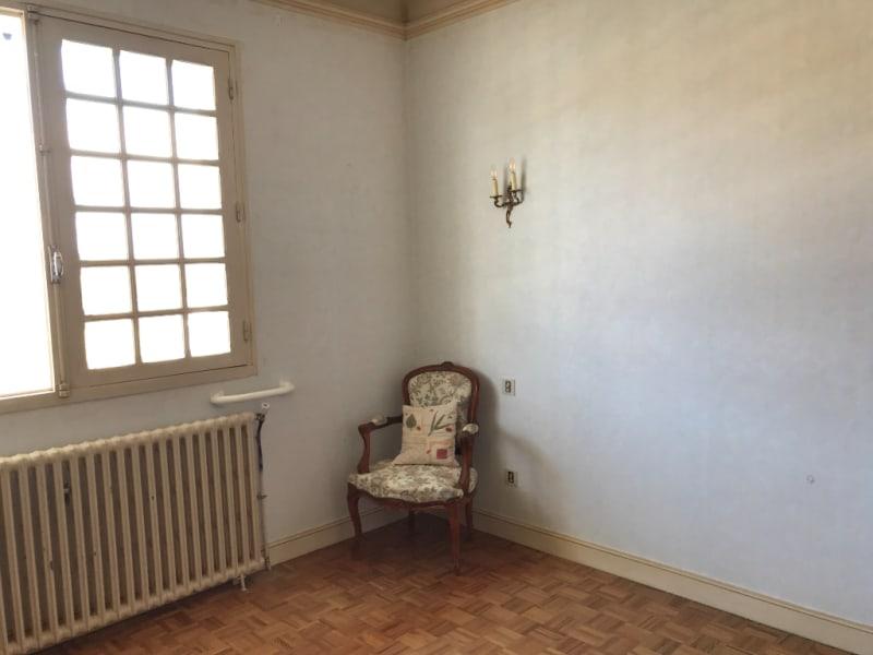 Vente maison / villa Dax 263150€ - Photo 7