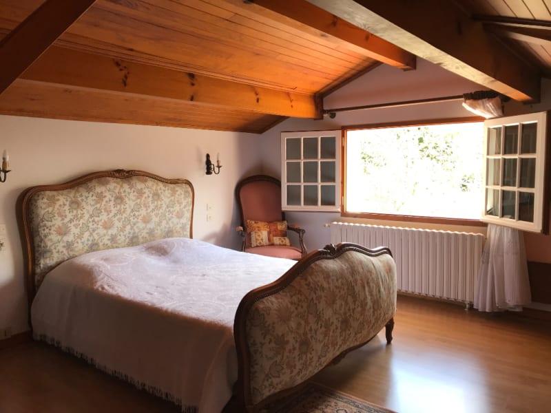 Vente maison / villa Dax 263150€ - Photo 8