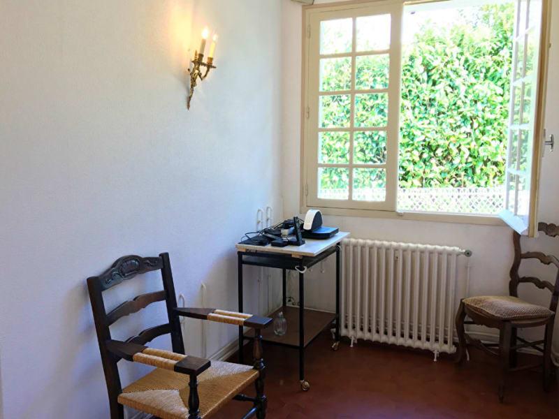 Vente maison / villa Dax 263150€ - Photo 9