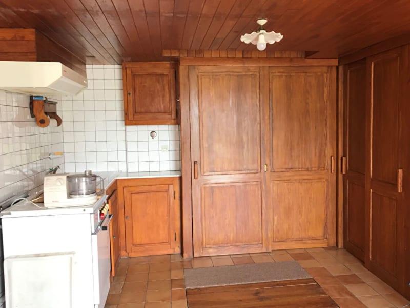 Vente maison / villa Dax 263150€ - Photo 10