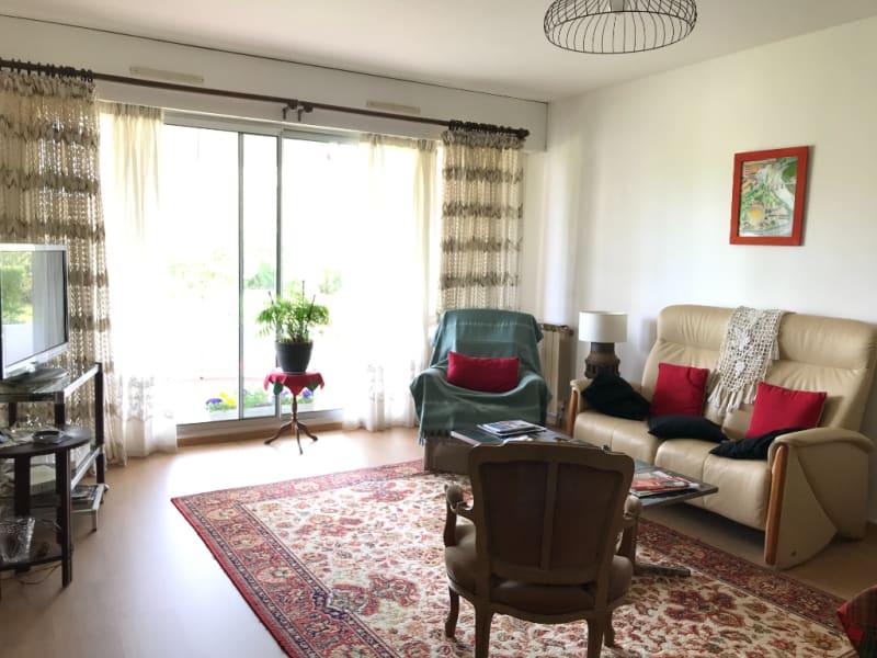Venta  apartamento Dax 167740€ - Fotografía 2