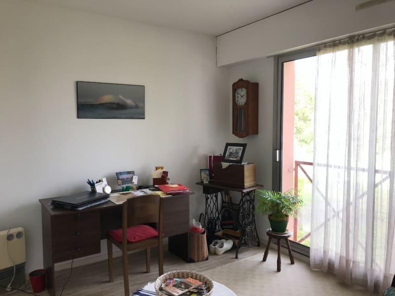 Venta  apartamento Dax 167740€ - Fotografía 4