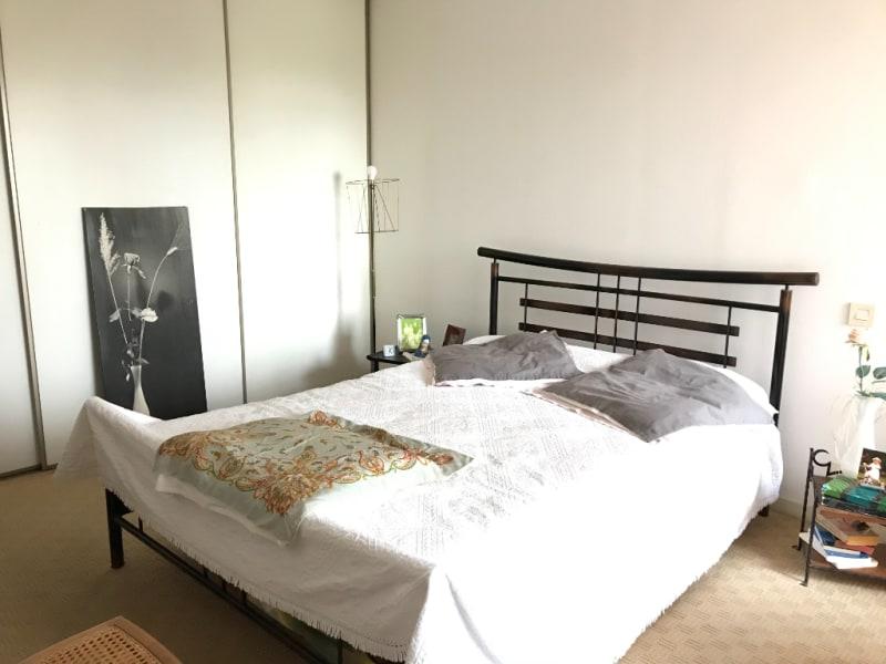 Venta  apartamento Dax 167740€ - Fotografía 5