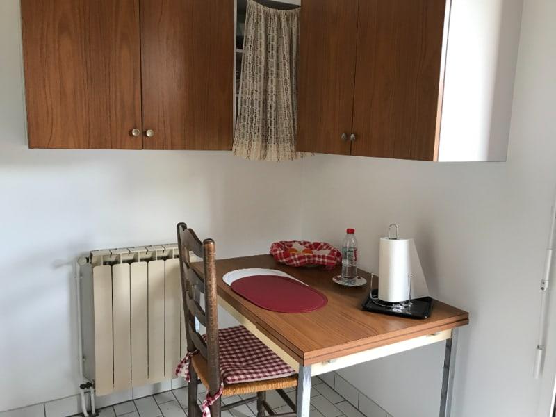 Venta  apartamento Dax 167740€ - Fotografía 6