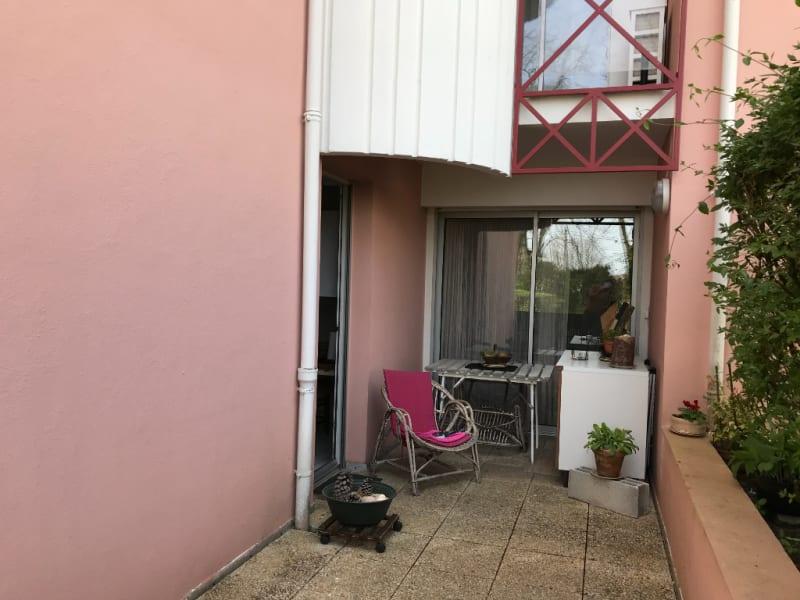 Venta  apartamento Dax 167740€ - Fotografía 8