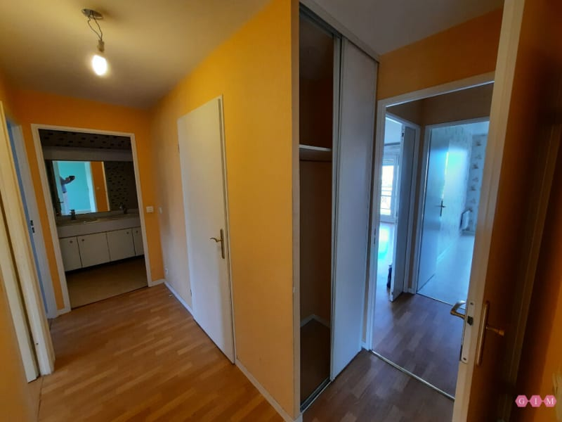 Sale apartment Carrieres sous poissy 292 600€ - Picture 4