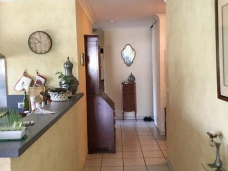 Rental apartment Tournon sur rhone 680€ CC - Picture 4