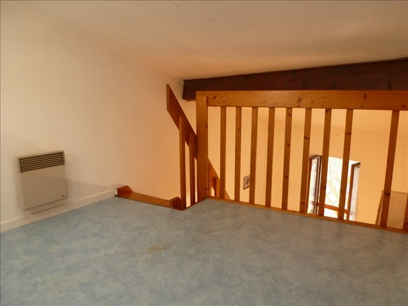 Location appartement Tournon-sur-rhone 360€ CC - Photo 3