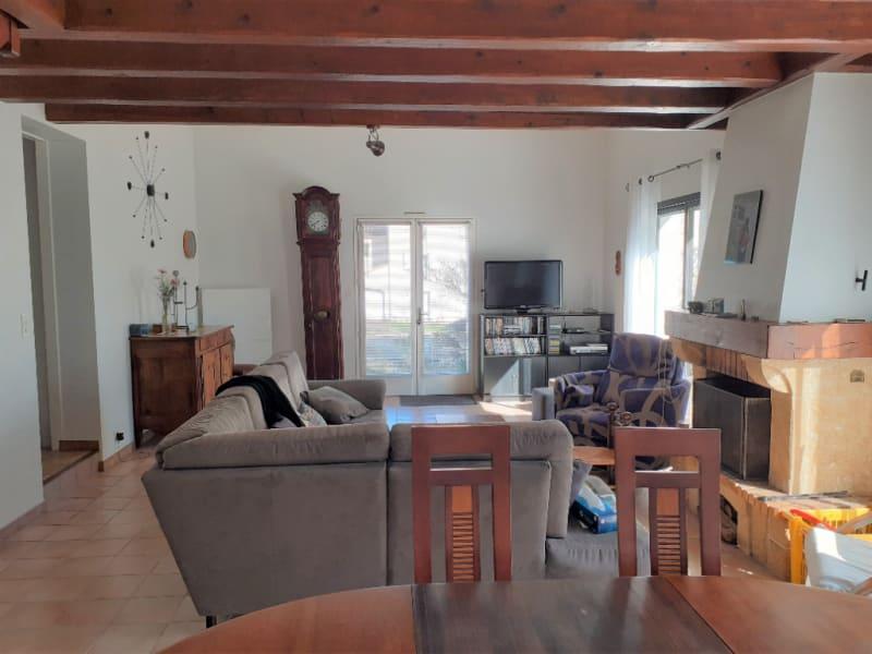 Vente maison / villa Saint brevin l ocean 543400€ - Photo 1
