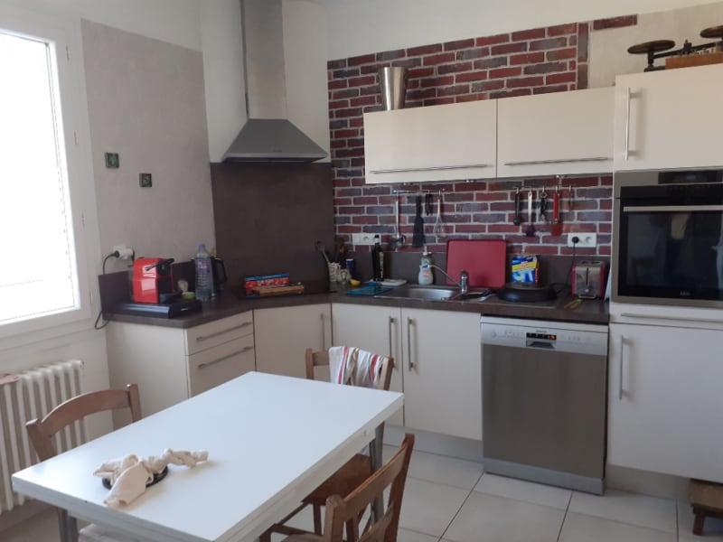 Vente maison / villa Saint brevin l ocean 543400€ - Photo 2