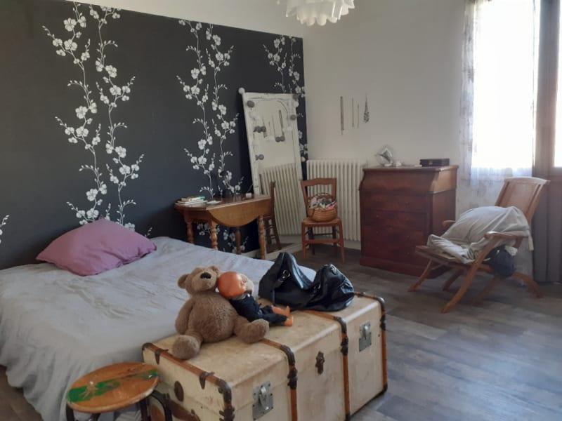 Vente maison / villa Saint brevin l ocean 543400€ - Photo 5