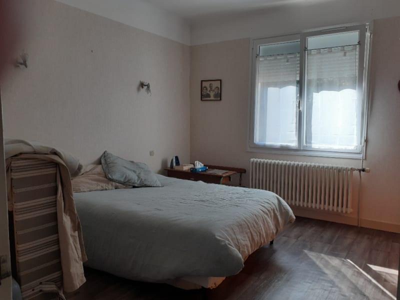 Vente maison / villa Saint brevin l ocean 543400€ - Photo 6