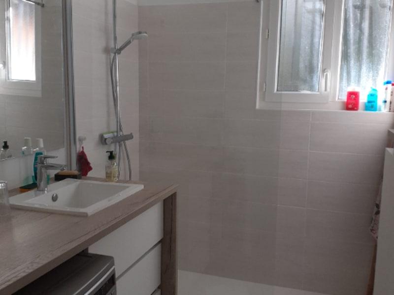 Vente maison / villa Saint brevin l ocean 543400€ - Photo 7