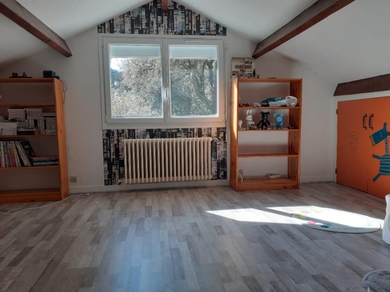 Vente maison / villa Saint brevin l ocean 543400€ - Photo 8