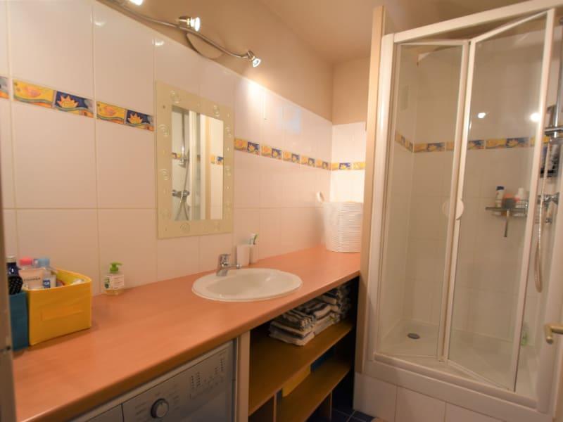 Sale apartment Sartrouville 213000€ - Picture 7