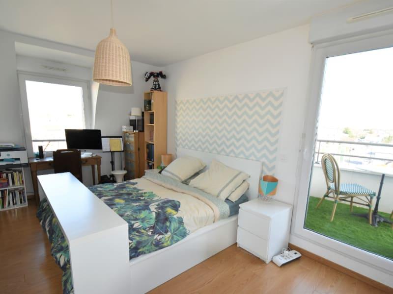 Sale apartment Sartrouville 649000€ - Picture 3