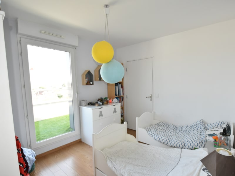 Sale apartment Sartrouville 649000€ - Picture 4