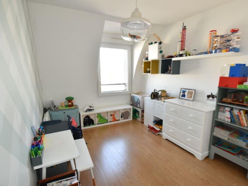 Sale apartment Sartrouville 649000€ - Picture 5