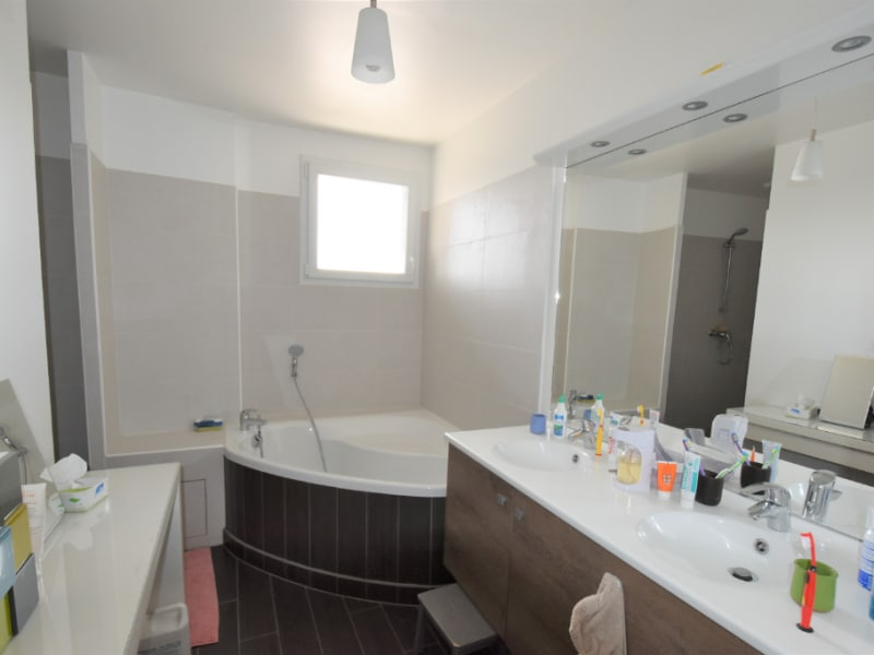 Sale apartment Sartrouville 649000€ - Picture 6
