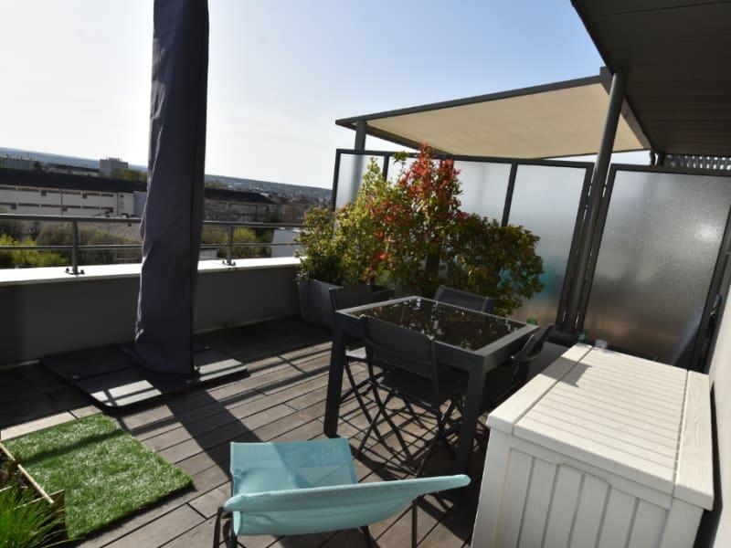 Sale apartment Sartrouville 649000€ - Picture 7
