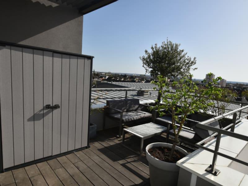 Sale apartment Sartrouville 649000€ - Picture 8