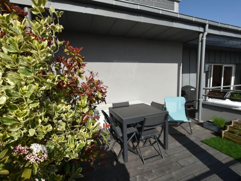 Sale apartment Sartrouville 649000€ - Picture 9