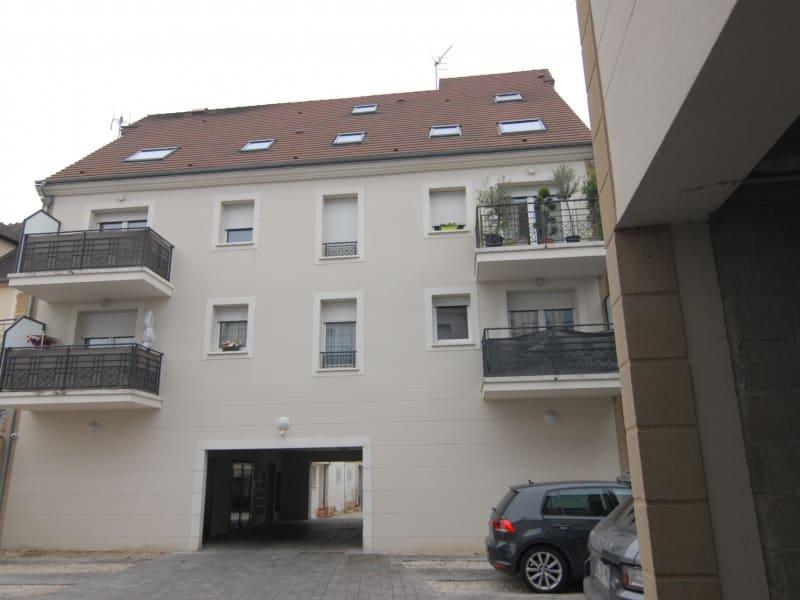 Rental apartment Arpajon 810€ CC - Picture 7