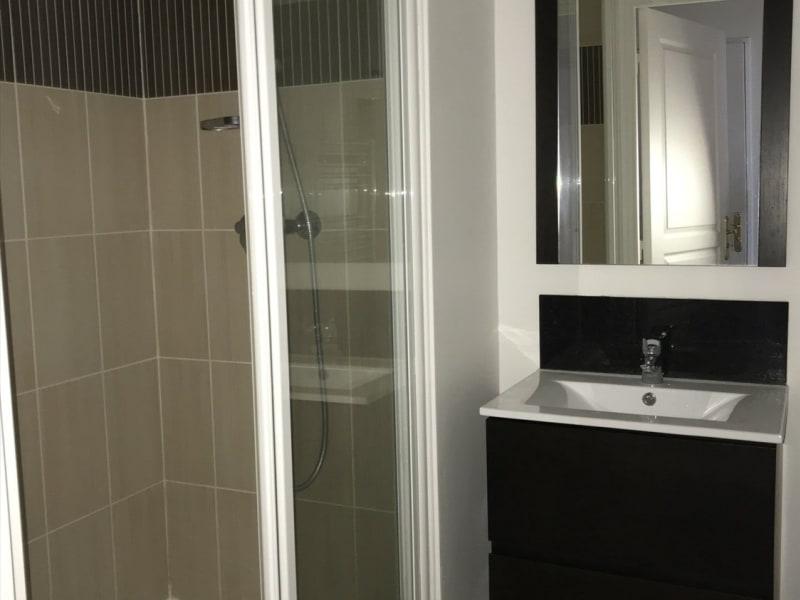 Rental apartment Arpajon 810€ CC - Picture 6
