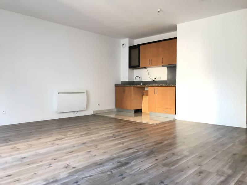 Rental apartment Arpajon 810€ CC - Picture 1