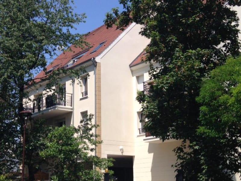 Rental apartment Arpajon 810€ CC - Picture 8