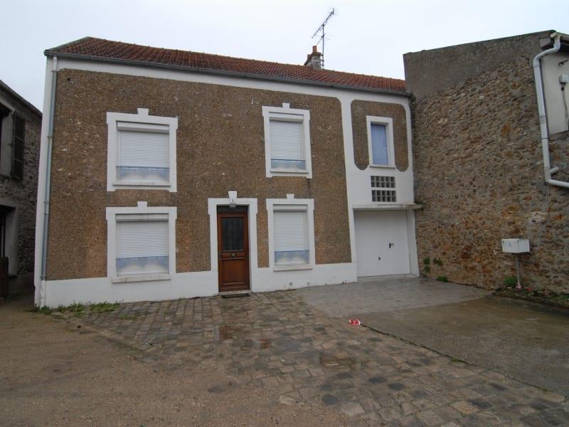 Alquiler  casa Nozay 1145€ CC - Fotografía 11