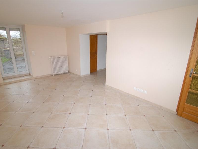 Alquiler  casa Nozay 1145€ CC - Fotografía 3