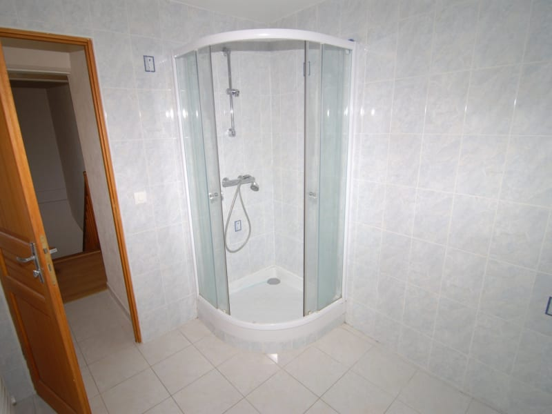 Alquiler  casa Nozay 1145€ CC - Fotografía 5