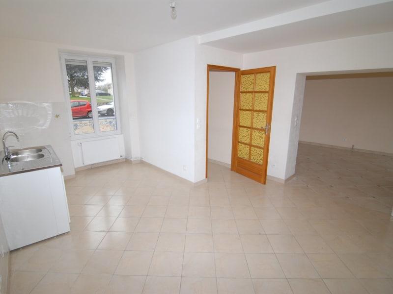 Alquiler  casa Nozay 1145€ CC - Fotografía 2