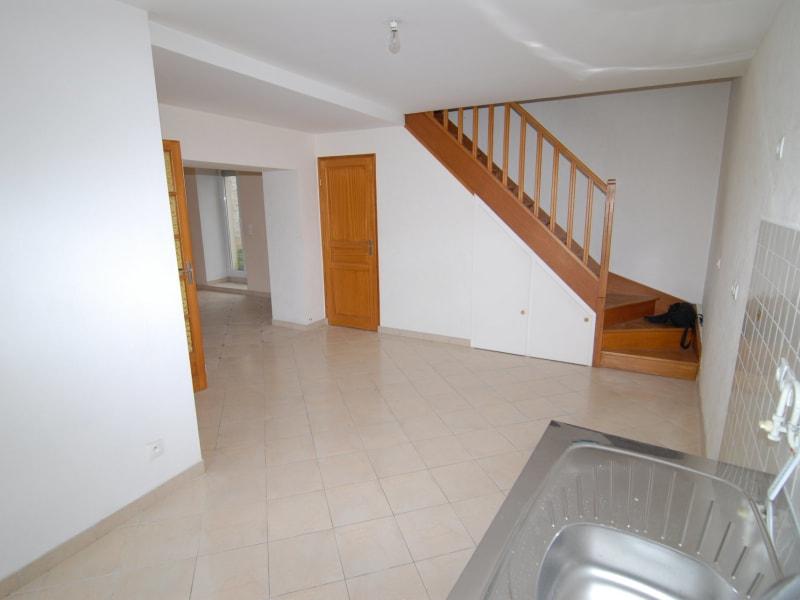 Alquiler  casa Nozay 1145€ CC - Fotografía 4