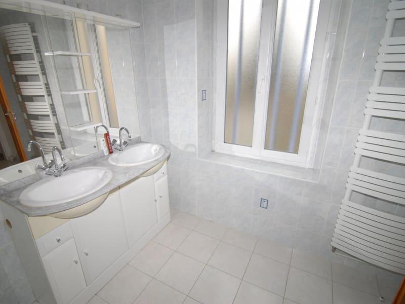 Alquiler  casa Nozay 1145€ CC - Fotografía 6
