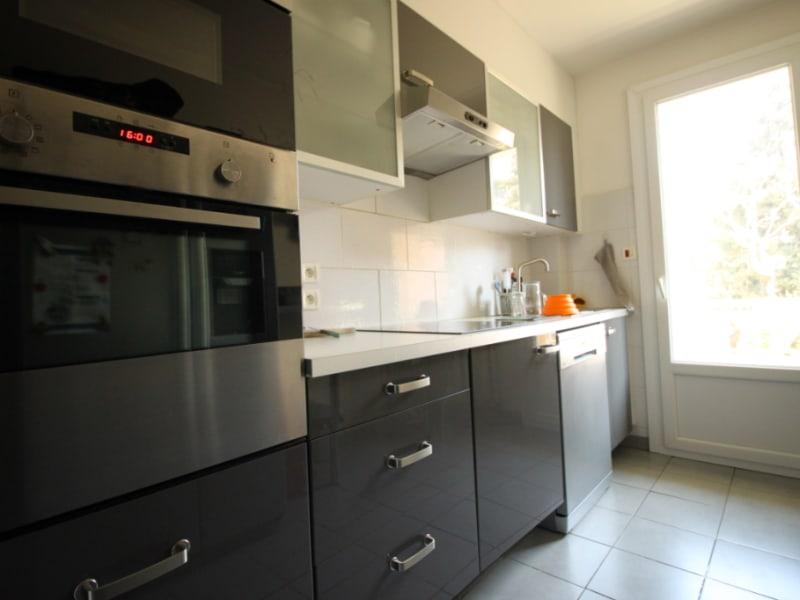 Sale apartment Marseille 14ème 129000€ - Picture 3