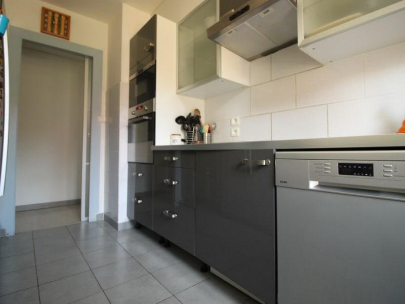 Sale apartment Marseille 14ème 129000€ - Picture 4