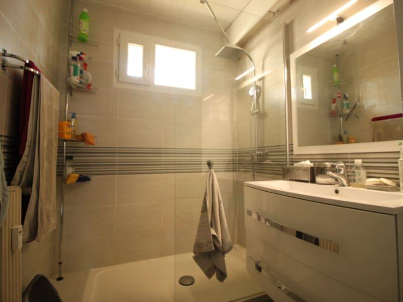 Sale apartment Marseille 14ème 129000€ - Picture 5