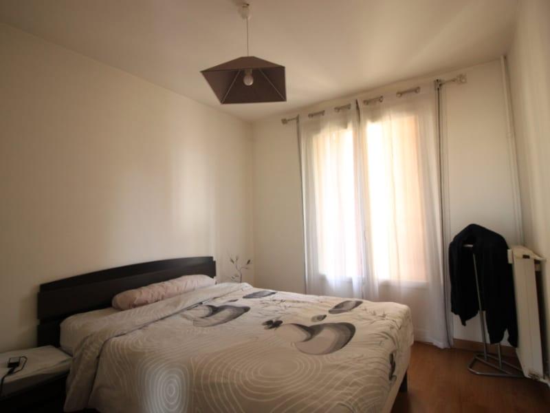 Sale apartment Marseille 14ème 129000€ - Picture 7