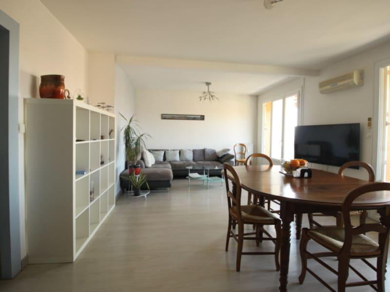 Sale apartment Marseille 14ème 129000€ - Picture 8