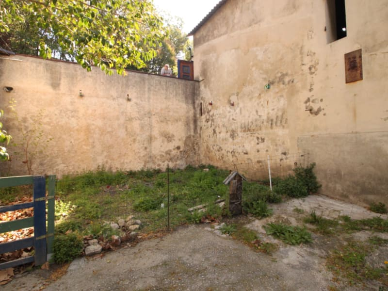 Sale building Marseille 14ème 88 000€ - Picture 5