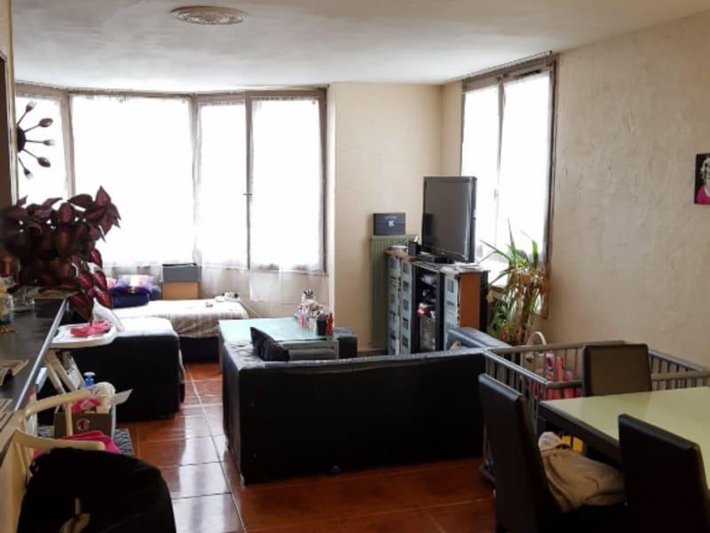 Verkauf wohnung Sartrouville 244000€ - Fotografie 2